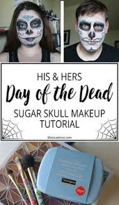 looking for a fun couple 39 s costume this this easy tutorial will help you and