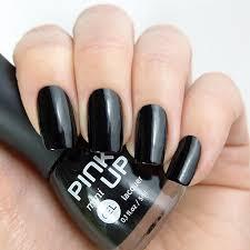 <b>Гель</b>-<b>лак для ногтей</b> `PINK UP` `MINI <b>GEL</b>` тон 74 5 мл купить в ...