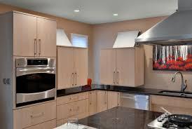 Universal Kitchen Appliances Ada Accessibility Universal Kitchen Design New York