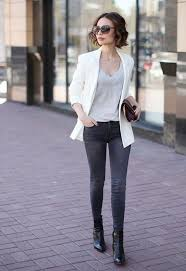 Как стильно и красиво одеваться женщине в 40 лет (с ...