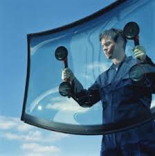autoglass windshield auto glass replacement tulsa ok
