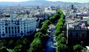 Mirador de Colom | Visit Barcelona Tickets