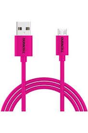 Купить <b>кабели</b> синхронизации для смартфонов, телефонов от ...