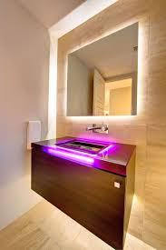 gallery for bathroom vanity lighting ideas bathroom vanity lighting ideas photos image
