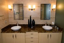 dual vanity bathroom: image of bathroom double vanity bathroom double vanity image of bathroom double vanity