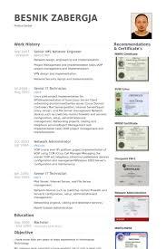 network engineer resume samples   visualcv resume samples databasesenior ims network engineer resume samples