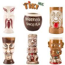 Отзывы на <b>Тики Коктейль</b>. Онлайн-шопинг и отзывы на <b>Тики</b> ...