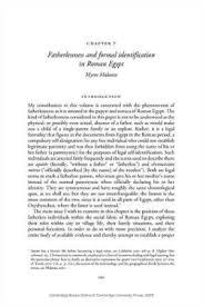 Argumentative Essay Sample   Essay Writing Services FAMU Online