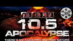 Video result for 10.5 Earthquake Movie Torrent