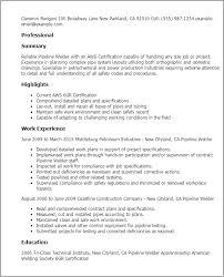 sample of detailed resume   cover letter buildersample of detailed resume resumes sample resume resume template resume example pipeline welder resume example myperfectresume