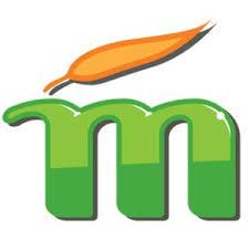 mangolanguages