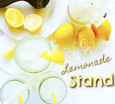<b>Candy</b> Envy Lemonade, 3-ways
