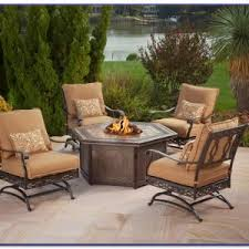 agio patio furniture cushions amazing patio chairs covers