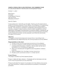 cover letter how to write a proposal essay example how to write a cover letter essay proposal example essay of proposals how to write an research paper examplehow to