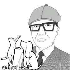 李安老師聊寵物