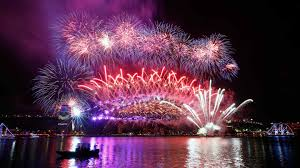The Sydney Opera House Is Throwing a Luxe <b>Private New Year's</b> ...