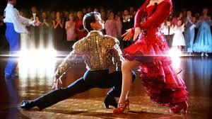 ballroom essay strictly ballroom essay