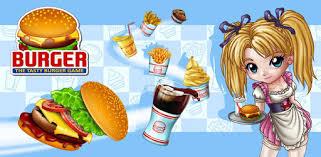 Приложения в Google Play – <b>Бутерброд</b>