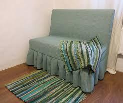 Сшить <b>чехол</b> для дивана самым легким способом, советы ...