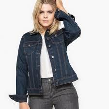 Летние женские пиджаки | <b>La Redoute</b>