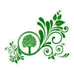 Image result for GREEN LEAF FLOURISH