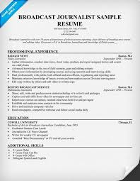 Newspaper Editor Cover Letter assistant pharmacist cover letter     happytom co A resume template for a General Manager  You can download it and make it your
