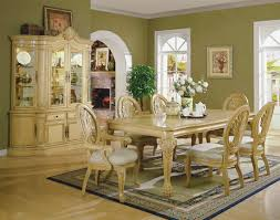 Contemporary Formal Dining Room Sets Contemporary Formal Dining Room Sets Attractive Formal Dining