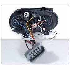 mcneilus wiring schematic mcneilus engine image for user wiring harness wiring diagram wiring schematics on