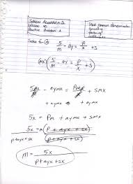 saxon algebra 2 homework help cpm homework help geometry quadrilateral proofs using transversals cpm homework help geometry quadrilateral proofs using transversals
