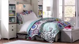 Pottery Barn Girls Bedroom Whitney Teen Furniture For A Gorgeous Teen Girl Bedroom Pbteen