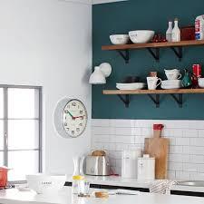 subway kitchen top kitchen trends for 2016