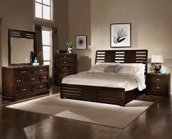 bedroom bedroom furniture with dark wood floors home pleasant dark is also a kind of dark bedroom furniture dark wood