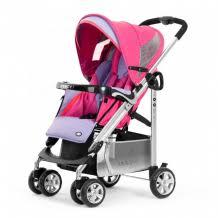 Детские <b>прогулочные коляски Zooper</b> - купить в интернет ...