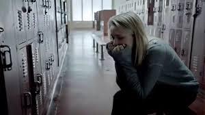 Výsledek obrázku pro cyberbully movie