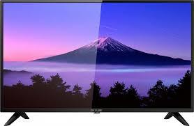 <b>Телевизор SKYLINE 40LT5900</b> купить в интернет-магазине ...