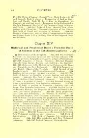 The Bible <b>Handbook</b> by Angus Joseph and <b>Samuel G</b>. <b>Green</b> - Page ...