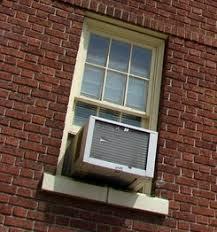 Window/<b>Portable</b> AC Units vs. Ductless <b>Mini</b>-<b>Split</b> Systems | Types of ...
