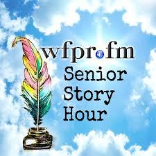 Senior Story Hour - WFPR