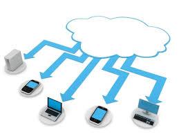 Risultati immagini per cloud