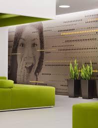 office wall art office walls and wall art designs on pinterest art for office walls