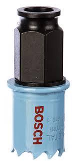 <b>Коронка пильная</b> Special for Sheet Metal (22 мм; HSS-CO) <b>Bosch</b> ...