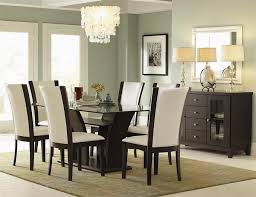 modern dining room furniture buy dining furniture buy dining room furniture
