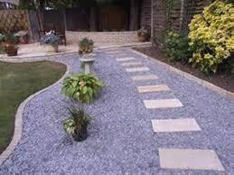 decoration pavers patio beauteous paver: decoration  amazing of paver patio ideas exterior design ideas using concrete paver patio ideas patio design