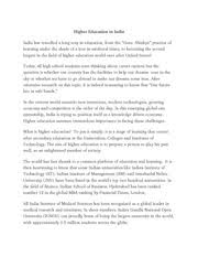 essay on responsibilities of a good citizen  wwwgxartorg responsibilities of a good citizen essay the good of his country pages higher education in india