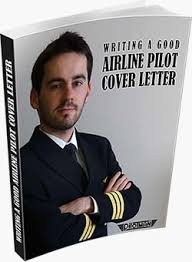FREE EBOOK ONLINE Resume Writing And Interviewing Techniques That