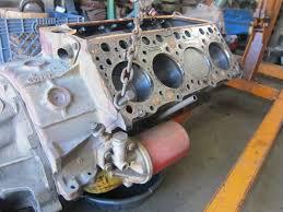 Image result for oldsmobile 303 engine