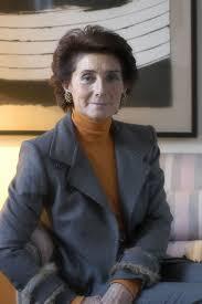Paloma O'Shea
