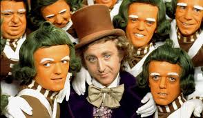 why roald dahl hated the willy wonka and the chocolate factory film