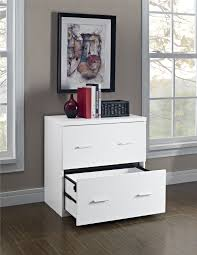 6 Drawer Lateral File Cabinet Top 20 Wooden File Cabinets With Drawers