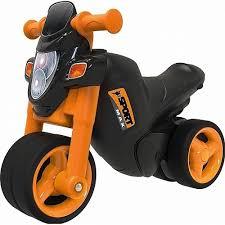 <b>Мотоцикл</b>-<b>каталка Big Sport</b> Bike 56361, со звуком в магазине ...